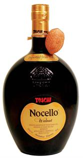 Nocello Walnut Liqueur 48@ 750ml